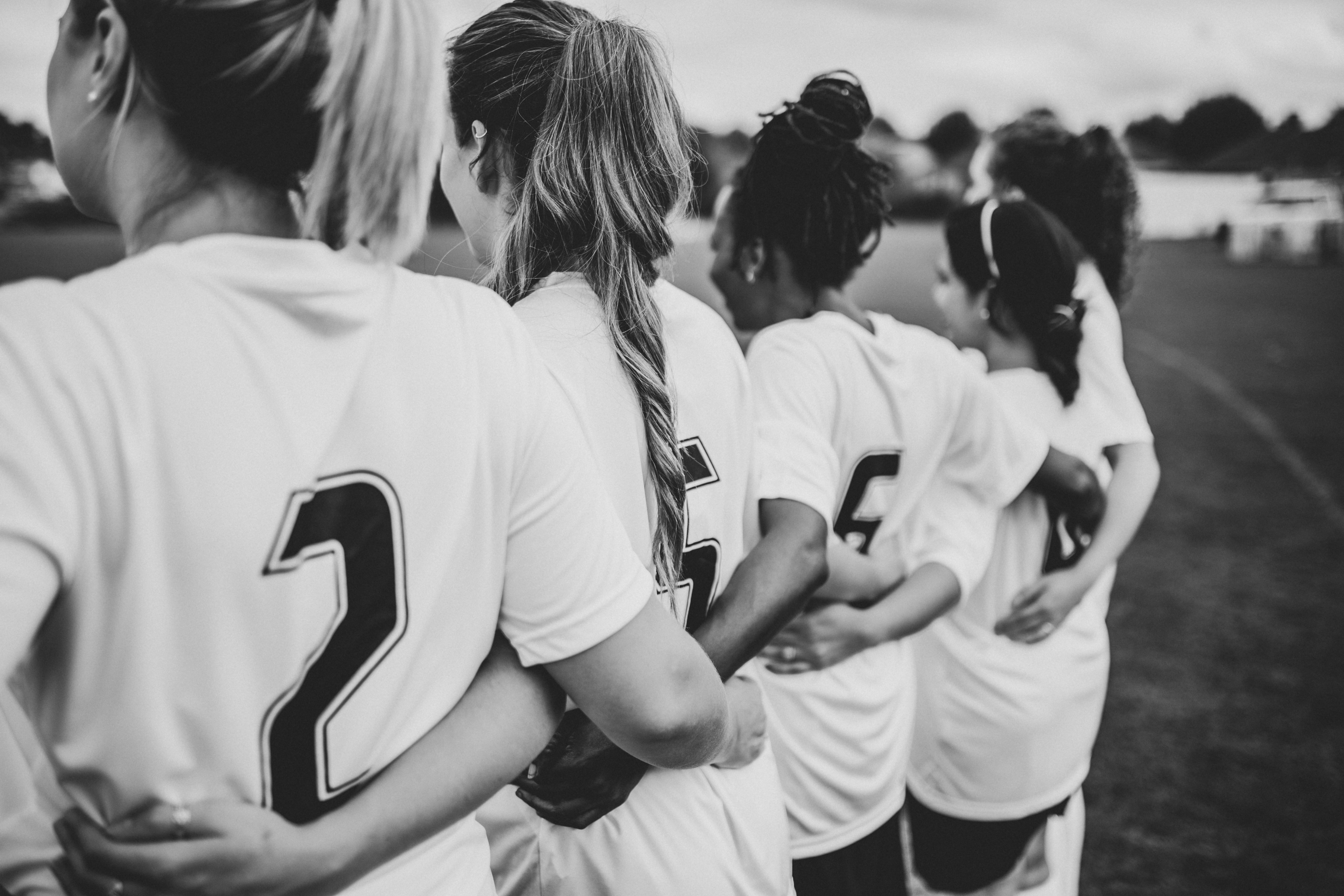 Arizona State Soccer Association - providing opportunities for all adults, regardless of gender, age, race, nationality, or religion, to play soccer across Arizona