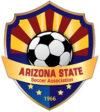 Arizona State Soccer Association